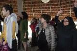 03 - Plenary after Workshops (18 nov)