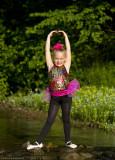 Tiny Dancer