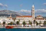 Slovenia and the Adriatic coast