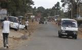 Lumuru Road