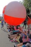 Fremont Solstice Parade 2016