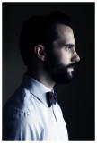 PORTRAITS HOMMES : couleur