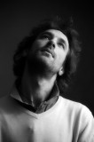 Sebastien Belloc- Musicien- Akili Sigui