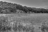 Lake Byllesby Reservoir
