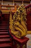 Watt Munisotaram Temple
