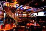 Stella's Fish Café & Prestige Oyster Bar