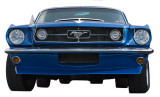 A Ford Favorite The Mustangs