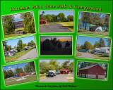 Burnham Point State Campground Gallery