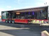 Stobart Trailers - as Stage @ Stobartfest, Carlisle Airport