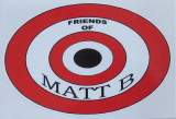 Matt B