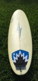 Melodys Board For Sale