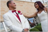 Rahsaan & Pooja Wedding