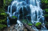 Fairy Falls details