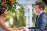 Adrea + Thomas - Wedding