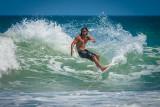 Indialantic Surfers II