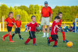 Soccer-102
