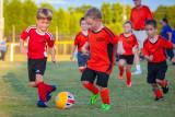 Soccer-112