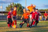 Soccer-113