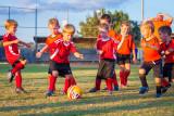 Soccer-114