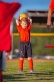 Soccer-35