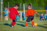Soccer-61