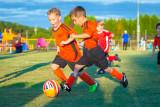 Soccer-87