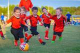 Soccer-91