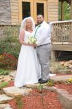 Weddings by Dave Hendricks Photography