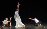 2013_05_04 BIOTA rehearsal KHDance: Kathleen Hughes