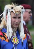 2013_06_23 Aboriginal Festival St Albert