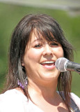 2013_06_23 Aboriginal Festival - Darlene Olson