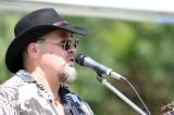 2013_06_23 Aboriginal Festival - Tim Harwill and Dustin Zawalski