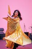 Flamenco in Vivo - Judith Garcia