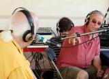 2013_08_10 Terry David Mulligan interviews Terry Wickham and Amos Garrett