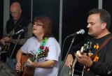2013_10_17 CKUA Fundraiser with Dale Ann Bradley