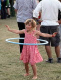 2012 Edmonton Folk Music Festival Hoopers