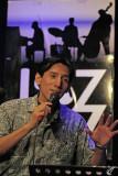 Jazz Zone Lima, Peru