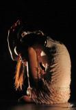 2014_04_11 Danza Contemporanea Yuko Kominami