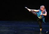 2013 Nextfest Dance