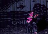 2014_10_04 Canto Para Una Semilla - Dance