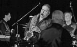2015_05_28 River City Big Band