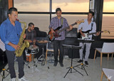 2016_02_24 PoPuLar Jazz in Lima