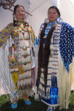 Aboriginal Day Festival