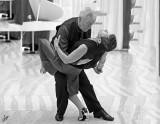 2016_07_01 Tango: Vicente and Cristina Munoz
