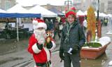 IMG_5156 Santa Visits the Market