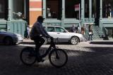 Soho Cycle