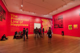 MOMA Revisited