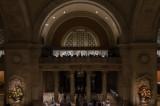 The Met II