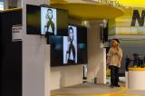 PhotoPlus Expo II