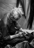 Shoe repair. CZ2A2790.jpg